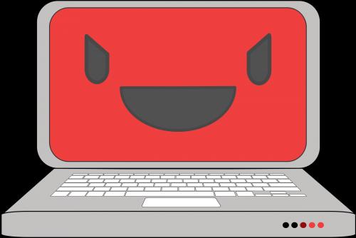 Evil-Computer