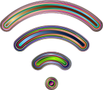 wireless-1289346_640