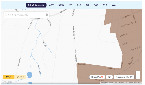 nbn-west-of-town