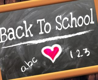 Back to school! Are you IT ready?